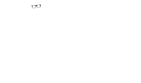 Ideas Incubator